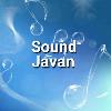 کانال Sound Javan
