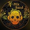 کانال Mix Band