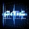 کانال PmcMusic