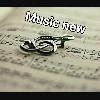 کانال music new