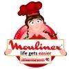 کانال فروش لوازم خانگی گراندیک و مولینکس