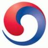 کانال خرید سریال کره ای
