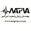 کانال گروه صنعتی مپوا (اتوماسیون تست های غیرمخرب)