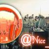 کانال نایس موزیک | NiceMusic