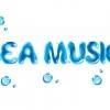 کانال sea music
