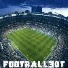 کانال شهرفوتبال