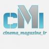 کانال مجله ی سینما