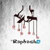 کانال Rapbash