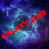 کانال کهکشان جوک
