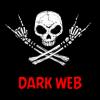 کانال DARK WEB