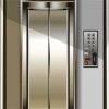 کانال سرویس ونگهداری آسانسور