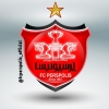 کانال رسمى باشگاه پرسپوليس