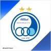 کانال رسمى باشگاه استقلال