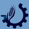 کانال ادوات کشاورزی