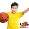 کانال آموزشی بسکتبال