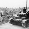 کانال تلگرام جنگ جهانی اول و دوم