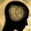 کانال هیپنوتیزم و قانون جذب