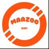 کانال پوشاک بچه گانه maazoo