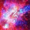 کانال کهکشان موسیقی