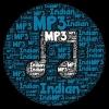 کانال آهنگ هندی