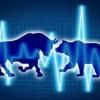 معامله گران بازار جهانی