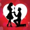 کانال عاشقانه های آرامش