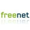 کانال FREENET
