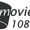 کانال mo1080