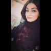 کانال دل نوشته های شیدا حسینی