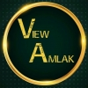 کانال ویو املاک | بانک معاملات املاک