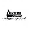 کانال اطلاع رسانی سایت انباریار