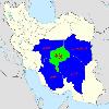 کانال اقلیم و هواشناسی استان یزد
