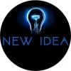 کانال ایده و خلاقیت