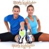 کانال نکات ورزشی و تناسب اندام