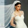 عروس برتر