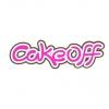کانال کیک آف | cakeoff