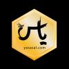 کانال عسل یاس