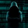 کانال آموزش هک و امنیت