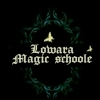 کانال Lowara Magic school