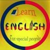 کانال Englishclass