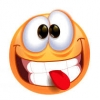 کانال خنده سانان