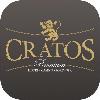 کانال هتل پنج ستاره و کازینو مجلل کراتوس در قبرس