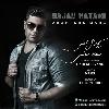 Sajad Hatami music
