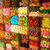 کانال پخش عمده شکلات و پاستیل