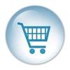 کانال فروشگاه ایران چهارسو