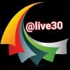 کانال @live30