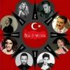 کانال Bia2music