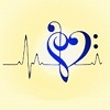 کانال موزیک یوپالس(درخواستی خودکار)