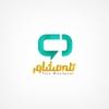 کانال تله مشاور تخصصی ترین سامانه مشاوره تحصیلی
