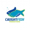 کانال بازرگانی و صادرات کنسرو ماهی